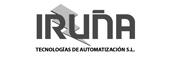 Grupo Iruña
